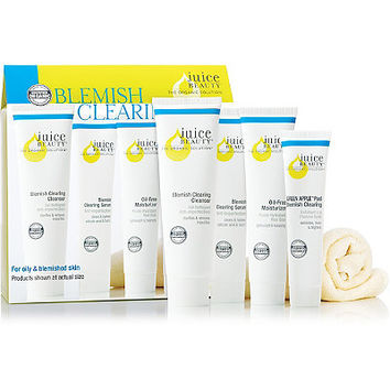 Juice Beauty Blemish Clearing Solutions Kit | Ulta Beauty