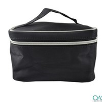 Turtle Style Black Cosmetic Bag Wholesaler, Manufacturers & Suppliers 2016
