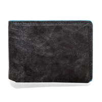 I liked this design on #Fab. Fader Slimfold Black