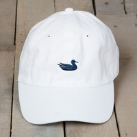 The Southern Marsh Hat - Collegiate - Southern Mississippi University