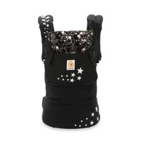 Ergobaby™ Original Collection Baby Carrier in Night Sky