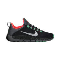 Nike Free Trainer 5.0 NRG Men's Training