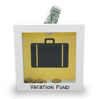 Vacation Fund Bank