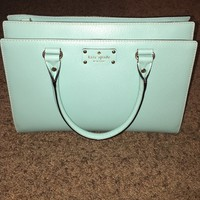 BRAND NEW (w/out original tag) Kate Spade Purse
