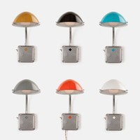 Radar Wall Sconce Light Fixture | Schoolhouse Electric & Supply Co.