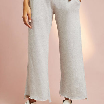 Sundry Flared Sweatpants