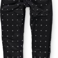 LRG Game Changer 2 Ditzy Twill Jogger Pants