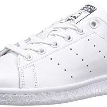 adidas Originals Women's Stan Smith W Fashion Sneaker