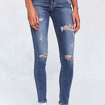 Women's New Arrivals - Urban Outfitters