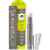 air patrol | Benefit Cosmetics