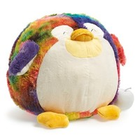 Girl's Squishable 'Penguin - Prism' Plush Stuffed Animal