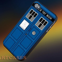 Tardis Doctor Who iphone 4/4s case, iphone 5/5s,iphone 5c, samsung s3 i9300 case, samsung s4 i9500 case in SmartCasesStore.