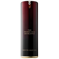KEVYN AUCOIN The Primed Skin Developer (1 oz)