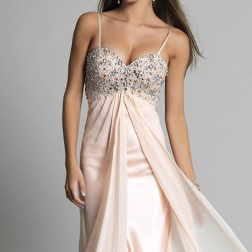Dave and Johnny 10232 Dress