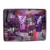 Curve Crush Gift Set For Women By Liz Claiborne