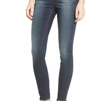 Articles of Society Sarah Ankle Skinny Jeans (Beverly) | Nordstrom