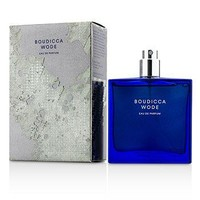 Escentric Molecules Boudicca Wode Eau De Parfum Spray Ladies Fragrance