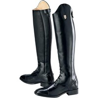 Ariat® Monaco Zip Field Boot™ | Dover Saddlery