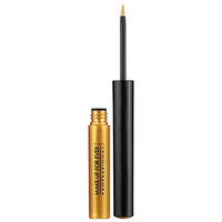 Aqua Liner - MAKE UP FOR EVER | Sephora