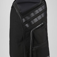 Manhattan Portage Chambers Backpack - Urban Outfitters