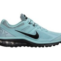 Nike Store. Nike Air Max Defy RN Women's Running Shoe