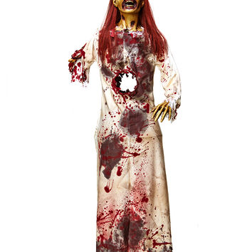 See-Thru Sindy – Spirit Halloween