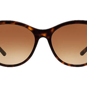 Burberry BE4199F Sunglasses | Sunglass Hut