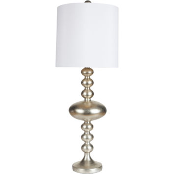 Meredith Buffet Lamp
