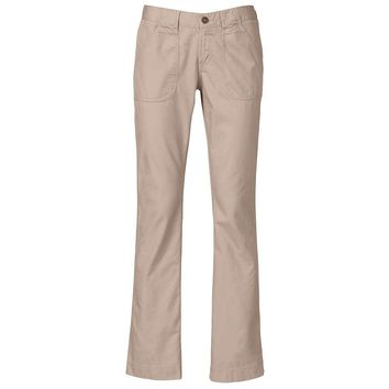 The North Face Lupine Bootcut Pant - Women's