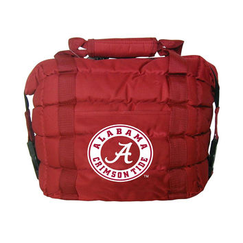 Alabama Crimson Tide NCAA Ultimate Cooler Bag