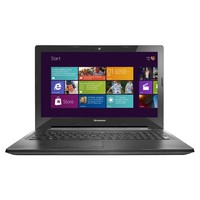 Lenovo G50-30 (80G0015GIN) Notebook (4th Gen Pentium Quad Core- 4GB RAM- 1 TB HDD- 15.6 Inches- Windows 8.1) (Black)