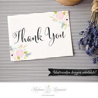 Thank you sign wedding signs design floral wedding design wedding signage thank you note wedding design wedding monogram wedding logo design