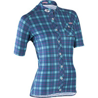 Cycling Jersey - Women's