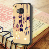 Dream Dream Catcher Wallpaper HTC One M9 Case