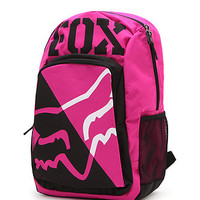 Fox Ripper Backpack at PacSun.com