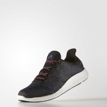 adidas Pure Boost Chill Shoes - Brown | adidas US