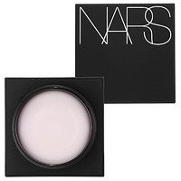 NARS Skin Smoothing Face Prep (0.26 oz)