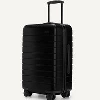 Buy the Away Carry-on - AWAY