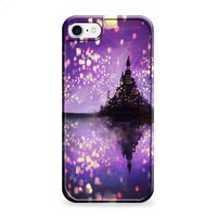 Disney Tangled lights iPhone 6 | iPhone 6S case