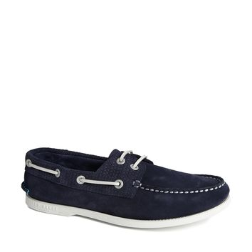 Ted Baker Jaacob Boat Shoes