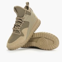 Tubular X S74923 - adidas Originals | Caliroots