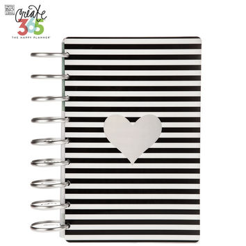 Create 365 Happy Planner Sticker Storage Book | Hobby Lobby | 1423565