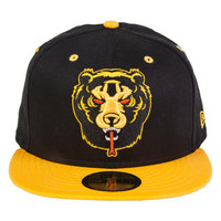 Death Adder New Era (Yellow)