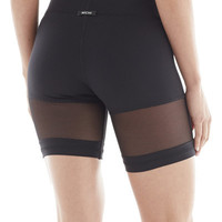 Michi Psyloque Short | High End Shorts