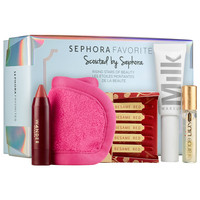 Sephora: Sephora Favorites : Scouted By Sephora : makeup-value-sets