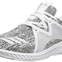 adidas Performance Women's Edge Lux 2 womens adidas sneaker