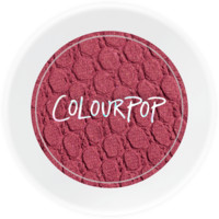 Cheerio – ColourPop