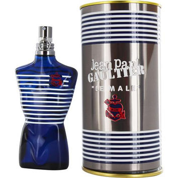 JEAN PAUL GAULTIER IN LOVE by Jean Paul Gaultier EDT SPRAY 4.2 OZ (THE SAILOR GUY EDITION)