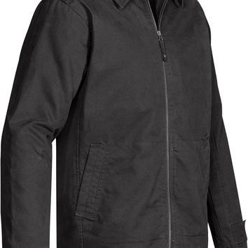Men's Stone Ridge Work Jacket - CWJ-1