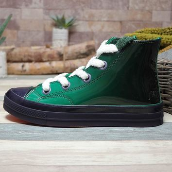 Converse All Star Chunk 70s OX JW Anderson - Best Deal Online